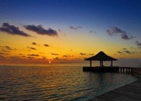 maledivy-hotel-sheraton-full-moon-resort-155.jpg
