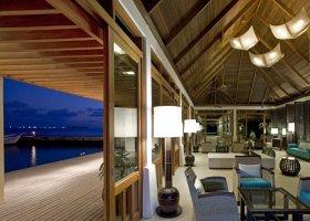 maledivy-hotel-sheraton-full-moon-resort-170.jpg
