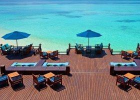 maledivy-hotel-sheraton-full-moon-resort-172.jpg
