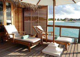 maledivy-hotel-sheraton-full-moon-resort-173.jpg