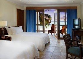maledivy-hotel-sheraton-full-moon-resort-174.jpg