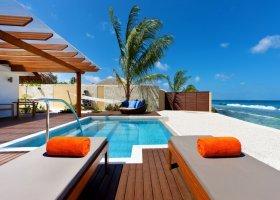maledivy-hotel-sheraton-full-moon-resort-176.jpg