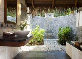maledivy-hotel-sheraton-full-moon-resort-179.jpg