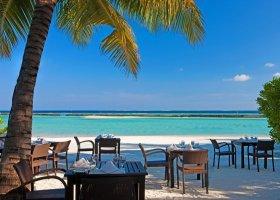 maledivy-hotel-sheraton-full-moon-resort-181.jpg