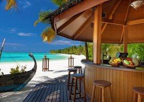 maledivy-hotel-sheraton-full-moon-resort-182.jpg