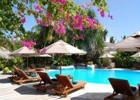 maledivy-hotel-sheraton-full-moon-resort-184.jpg