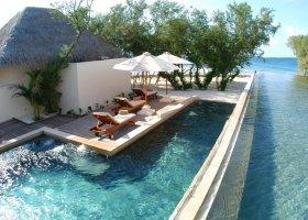 maledivy-hotel-sheraton-full-moon-resort-189.jpg