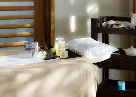 maledivy-hotel-sheraton-full-moon-resort-195.jpg