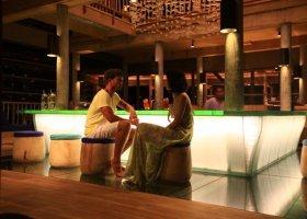 maledivy-hotel-six-senses-laamu-048.jpg