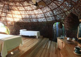 maledivy-hotel-six-senses-laamu-051.jpg