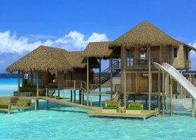 maledivy-hotel-six-senses-laamu-052.jpg