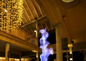 maledivy-hotel-six-senses-laamu-112.jpg