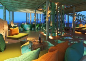 maledivy-hotel-six-senses-laamu-119.jpg