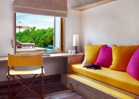 maledivy-hotel-six-senses-laamu-138.jpg