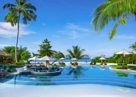 maledivy-hotel-six-senses-laamu-184.jpg