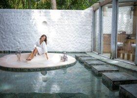 maledivy-hotel-soneva-fushi-spa-422.jpg