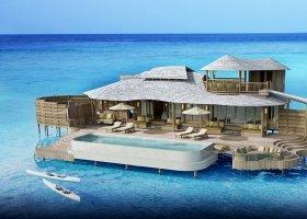 maledivy-hotel-soneva-fushi-spa-447.jpg