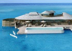 maledivy-hotel-soneva-fushi-spa-453.jpg