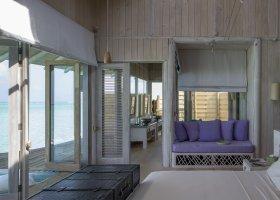 maledivy-hotel-soneva-jani-024.jpg