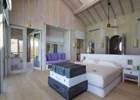 maledivy-hotel-soneva-jani-025.jpg