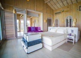 maledivy-hotel-soneva-jani-071.jpg
