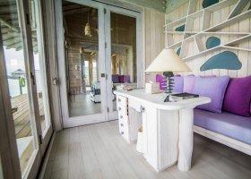 maledivy-hotel-soneva-jani-072.jpg