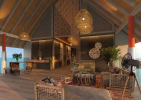 maledivy-hotel-sun-aqua-iru-veli-002.jpg