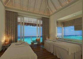 maledivy-hotel-sun-aqua-iru-veli-003.jpg