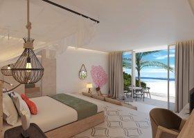 maledivy-hotel-sun-aqua-iru-veli-005.jpg