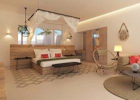 maledivy-hotel-sun-aqua-iru-veli-008.jpg