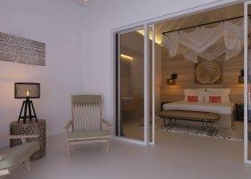 maledivy-hotel-sun-aqua-iru-veli-010.jpg