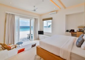 maledivy-hotel-sun-aqua-iru-veli-020.jpg