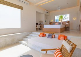 maledivy-hotel-sun-aqua-iru-veli-021.jpg
