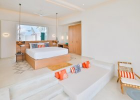 maledivy-hotel-sun-aqua-iru-veli-022.jpg