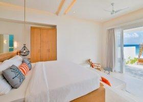 maledivy-hotel-sun-aqua-iru-veli-023.jpg