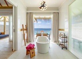 maledivy-hotel-sun-aqua-iru-veli-032.jpg