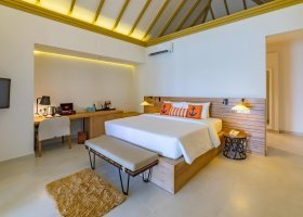 maledivy-hotel-sun-aqua-iru-veli-040.jpg
