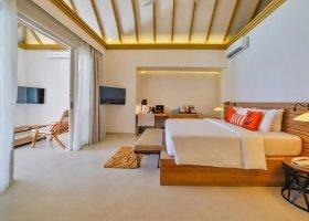 maledivy-hotel-sun-aqua-iru-veli-041.jpg
