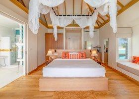 maledivy-hotel-sun-aqua-iru-veli-050.jpg