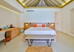maledivy-hotel-sun-aqua-iru-veli-058.jpg