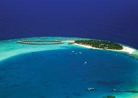 maledivy-hotel-sun-aqua-vilu-reef-006.jpg