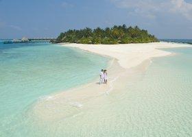 maledivy-hotel-sun-aqua-vilu-reef-009.jpg