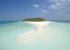 maledivy-hotel-sun-aqua-vilu-reef-010.jpg