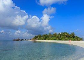maledivy-hotel-sun-aqua-vilu-reef-011.jpg