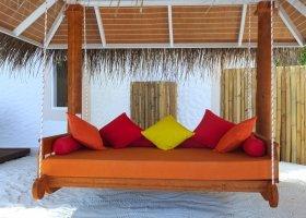 maledivy-hotel-sun-aqua-vilu-reef-012.jpg