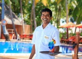 maledivy-hotel-sun-aqua-vilu-reef-014.jpg