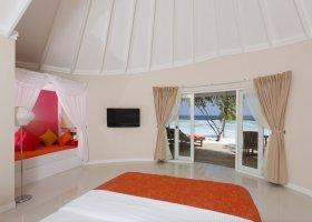 maledivy-hotel-sun-aqua-vilu-reef-019.jpg