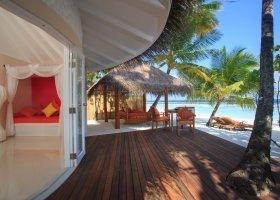 maledivy-hotel-sun-aqua-vilu-reef-021.jpg