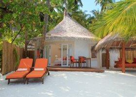 maledivy-hotel-sun-aqua-vilu-reef-022.jpg