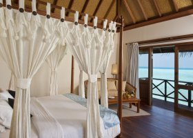maledivy-hotel-sun-aqua-vilu-reef-025.jpg